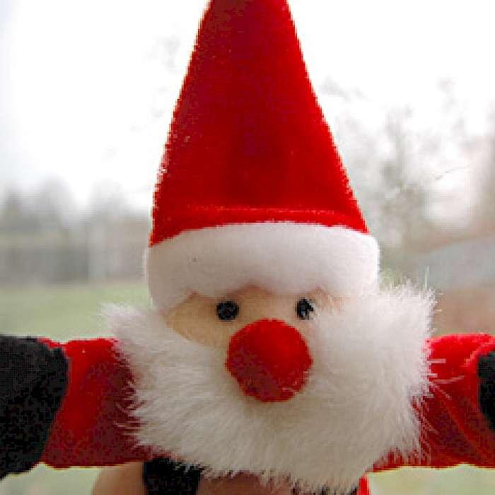 Schlechte Weihnachtsgedichte.Poetisches Aus Dem Baubetriebshof Weihnachtsgedichte Kommunaltechnik