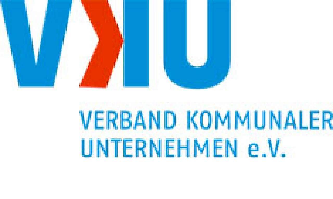 Dienstleistungsangebot Der Vku Neu Strukturiert Kommunaltechnik